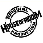 house of riddim big ganja tunes 2016