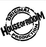 House of riddim instrumentales big ganja tunes 2016, canciones marihuana