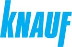 Logo Knauf Engineering GmbH