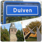 N35 Duiven | HERSTART | --> Deventer 01-09-18