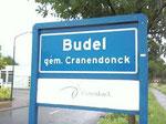 V23 Budel 10-06-17