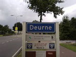 V16 Deurne 22-04-17