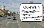 M26 Quievrain ->Chimay -> Tilburg -> De Meern 01-07-17
