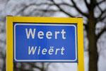X35 Weert --> Tilburg 02-09-17