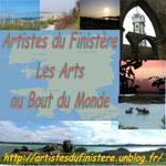 Artistes du Finistère