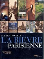 Livre de Renaud Gagneux et Jean Anckaert     Ed Parigramme, 2002