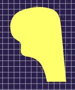 ティルツ 211 C4リム形状