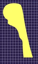 ティルツシュミット115リム形状