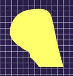 Werner Chr. Schmidt Solist 198 リム形状