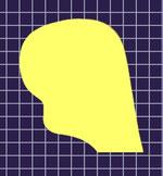 ティルツシュミット14リム形状