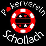 Pokerverein Schollach