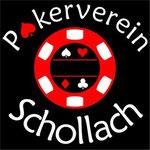 Pokerverein Schollach