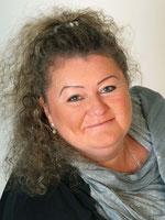 Monika Fendt