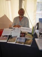 Festival du Livre Saint-Vaast La Hougue