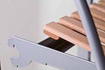 Einhängefach 7031 und 7069 für Aktionsregal Peter, FMU GmbH, Aktionsregale und SB-Regale