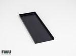 Kuchentablett 9903084 200x600mm, FMU GmbH, Kuchentabletts und Tortenplatten