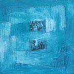 Francoise Calcagno Art Studio - Venezia
