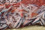Fisch-Mehle