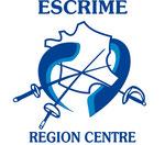 Ligue d'escrime de la Région Centre