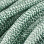 8 mm sea green