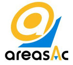 http://www.areasac.es