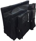 Moove Transport- und Lagertaschen