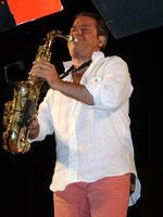 Enny - Bologna 2008