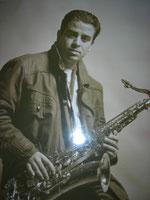 Enny - 1989