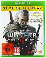 Witcher xbox beste Games Spiele kaufen billig guenstig test tipps erfahrungen  meinungen vergleich online bestellen sparen beste gute schnaeppchen