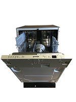 gute beste Gorenje  Geschirrspüler Spülmaschine Geschirrspülmaschine kaufen billig guenstig test tipps erfahrungen meinungen vergleich online bestellen sparen schnaeppchen