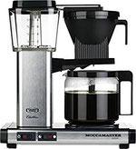 gute beste Moccamaster Kaffeemaschine kaufen billig guenstig test tipps erfahrungen meinungen vergleich online bestellen sparen schnaeppchen
