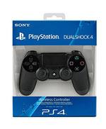 Playstation4 Playstation 4 Controller Joystick Gamepad beste gute Games Spiele kaufen billig guenstig test tipps erfahrungen meinungen vergleich online bestellen sparen beste gute schnaeppche