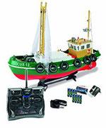 ferngesteuertes Boot Schiff Fischerboot Fischkutter gute beste kaufen billig guenstig test tipps erfahrungen meinungen vergleich online bestellen sparen schnaeppchen