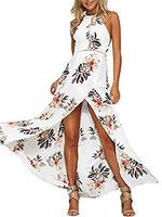 schoenes Apparel Kleid Abendkleid Cocktailkleid billig test erfahrungen kaufen meinungen vergleich online bestellen sparen schnaeppchen guenstig tipps