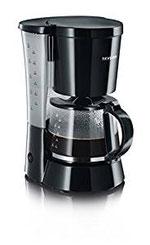 gute beste Severin Kaffeemaschine guenstig test tipps erfahrungen meinungen vergleich online bestellen sparen schnaeppchen