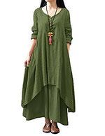 schoenes Romacci Kleid Tulpenkleid billig test erfahrungen kaufen meinungen vergleich online bestellen sparen schnaeppchen guenstig tipps