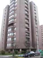 Edificio Dobra. 1979