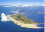Insel Amrum