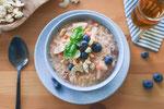 5 Elemente Ernährung