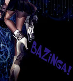 Script by Bazinga!