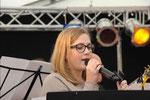 Big Band bei Eon 2013