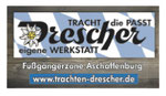 www.trachten-drescher.de