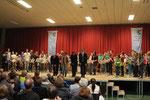 Jugendmusiktag 2015