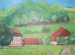 """Glockenborn"" Mittelalter-Events"