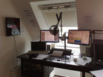 Radio Studio Antenne Sylt 2011