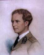 SM König Leopold III
