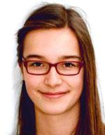 Charlotte U16