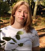 Lara U18