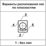 Для увеличения рисунка кликните на нем левой кнопкой мыши