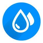 terapias_agua